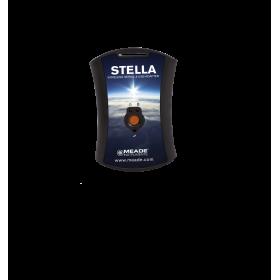 Адаптер для управления телескопом Meade Stella Wi-Fi Adapter модель TP608003 от Meade
