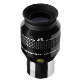 Окуляр Explore Scientific 52° LER 25mm Ar модель 0219525 от Explore Scientific