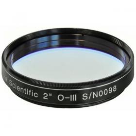 Фильтр Explore Scientific 2 O-III Nebula Filter модель 0310200 от Explore Scientific