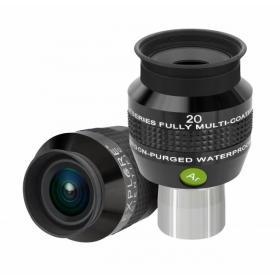 Окуляр Explore Scientific 68° Ar 20mm (1,25) модель 0218620 от Explore Scientific