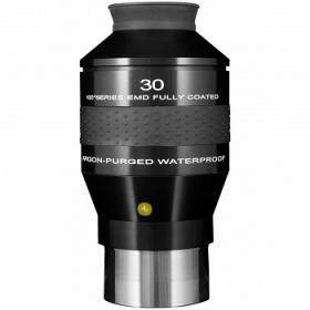 Окуляр Explore Scientific 100° Ar 30mm (3/76,2mm) модель 0218430 от Explore Scientific
