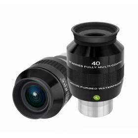 Окуляр Explore Scientific 68° Ar 40mm (2) модель 0218640 от Explore Scientific