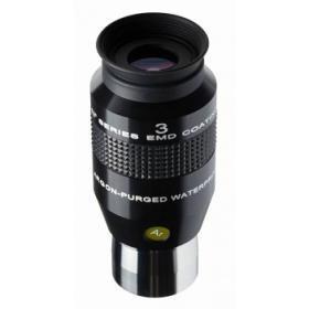 Окуляр Explore Scientific 52° LER 3mm Ar модель 0219503 от Explore Scientific