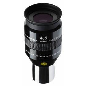 Окуляр Explore Scientific 82° LER 4,5mm Ar 1,25 модель 0218845 от Explore Scientific