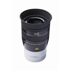 Окуляр Explore Scientific 62° LER 32mm Ar модель 0219632 от Explore Scientific