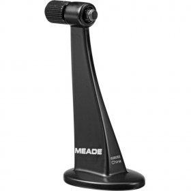 Штативный адаптер для биноклей Meade модель 608052 от Meade