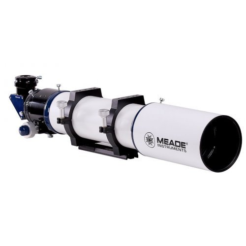 Телескоп апохромат Meade 115mm ED TRIPLET APO (f/7) модель TP261002 от Meade