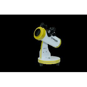 Телескоп Meade EclipseViwe 82 мм модель 227000 от Meade