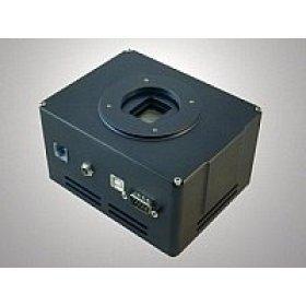Астрокамера SBIG STF-8050M, FW5-8300 Package