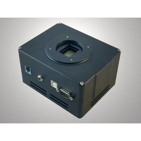 Астрокамера SBIG STF-8050SC Color (Truesense Sparse Color)
