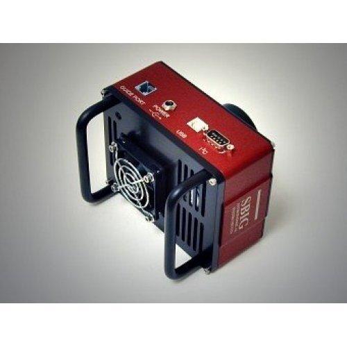 Астрокамера SBIG STF 8300M Pro Plus Package w/ Mono ST-i модель 80-12065-00 от SBIG
