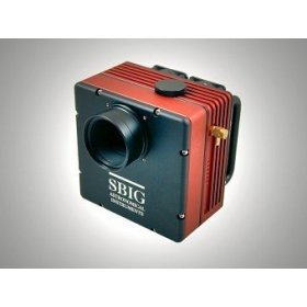Астрокамера SBIG STT-3200ME