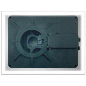 Астрокамера SBIG STT Self-Guiding Filter Wheel Package