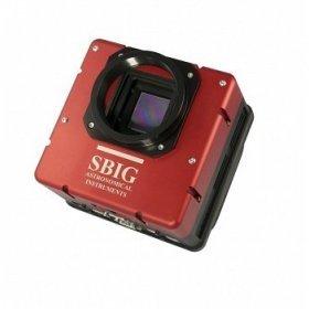 Астрокамера SBIG STX-9000