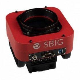 Астрономическая цифровая камера SBIG AC4040-BSI