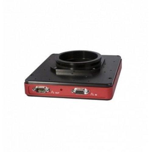 Автоматический корректор резкости SBIG Adaptive Optic AO-X для камер SBIG c большим сенсором модель AO-X от SBIG