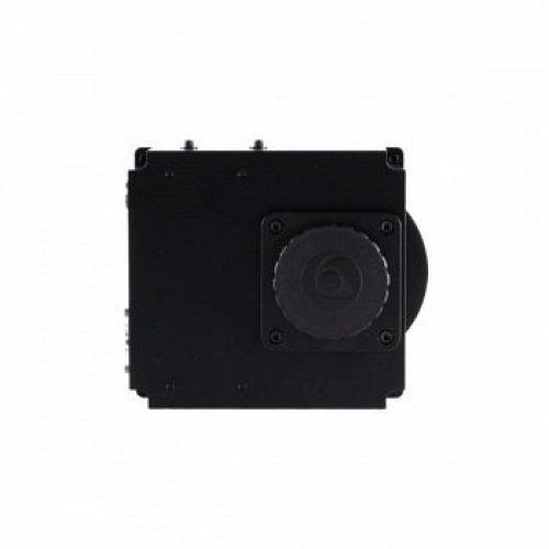 Автоматический корректор резкости SBIG Adaptive Optics AO-8A для камер Aluma CCD и STF модель AO-8A от SBIG