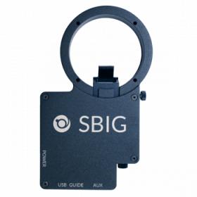 Внеосевой гид SBIG StarChaser SC-2 для STF, Aluma и STC