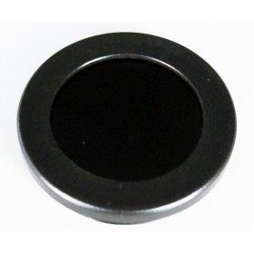 Лунный фильтр Konus 1,25 модель 76599 от Konus