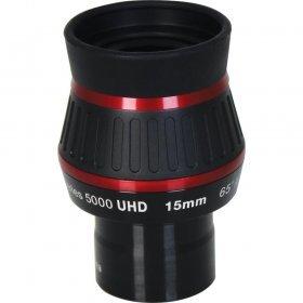 Окуляр Meade UHD Eyepiece 15mm (1.25) Waterproof модель TP607031 от Meade