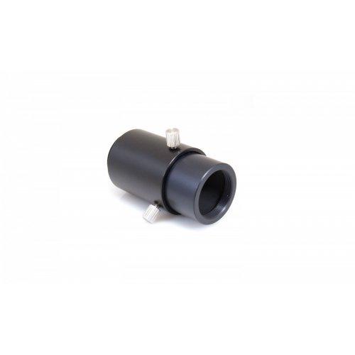 Адаптер переменной длины для камеры (для LX/LS/LT) модель TP07348 от Meade
