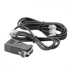 Набор соед. кабелей #505 (для MEADE c AudioStar и AutoStar 497) модель TP07505 от Meade