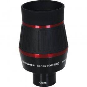 Окуляр Meade UHD Eyepiece 24mm (1.25) Waterproof модель TP607033 от Meade