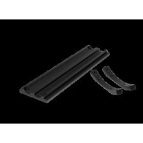 Крепежная пластина для 8 f/10 LX200-ACF OTA Losmandy-style модель TP617000 от Meade