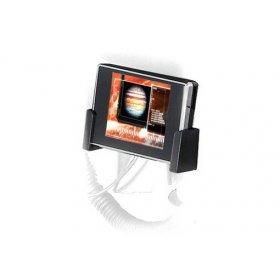 Жидкокристаллический монитор MEADE 3,5 для  LS модель TP07700 от Meade