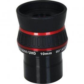 Окуляр Meade UHD Eyepiece 10mm (1.25) Waterproof модель TP607030 от Meade