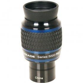 Окуляр Meade PWA Eyepiece 7mm (1.25) 82° модель TP607041 от Meade