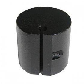 Груз 2lb. для системы балансировки трубы модель TP07300 от Meade