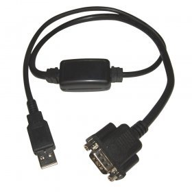 Адаптер USB/RS-232 модель TP07507 от Meade