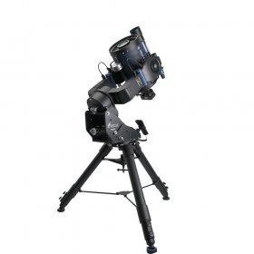 Любительская обсерватория для фотосъемки и визуальных наблюдений  MEADE 12 LX600 модель TPK1208-70-01PHOTO от Meade
