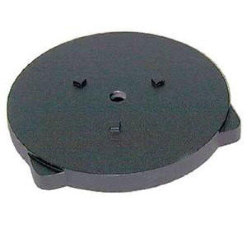 Адаптер для установки всех LX90 на платформу TP07002 модель TP07389 от Meade