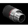 Окуляр MEADE HD-60 18mm (1.25, 60* поле, 6 элементов) модель TP07734 от Meade