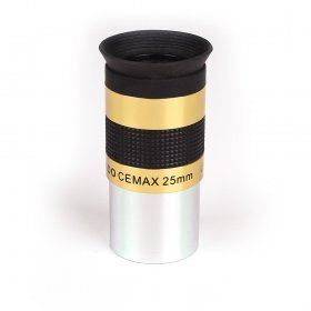 Окуляр Cemax 25 mm модель TPCE25 от Meade