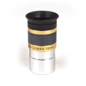 Окуляр Cemax 18 mm модель TPCE18 от Meade