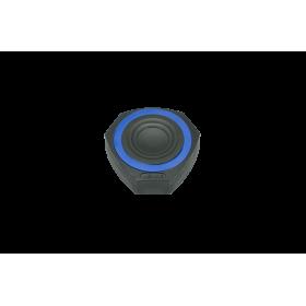 Виброгасящие подпятники #895 MEADE (3шт.) модель TP07368 от Meade