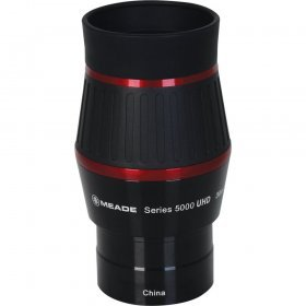 Окуляр Meade UHD Eyepiece 30mm (2) Waterproof модель TP607034 от Meade