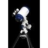 Телескоп MEADE LX85 8 f/10 ACF (экваториальная монтировка пульт AudioStar) модель TP217006 от Meade