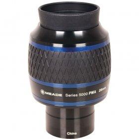 Окуляр Meade PWA Eyepiece 28mm (2) 82° модель TP607043 от Meade
