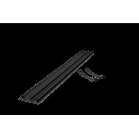 Крепежная пластина для 16 f/10 LX200-ACF OTA Losmandy-style модель TP617004 от Meade