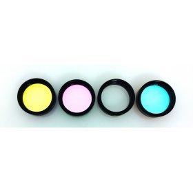 Набор фильтров MEADE для DSI Pro камеры (1,25) модель TP04530 от Meade