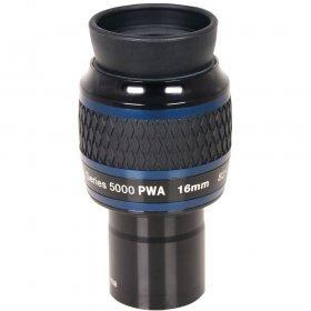 Окуляр Meade PWA Eyepiece 16mm (1.25) 82° модель TP607042 от Meade