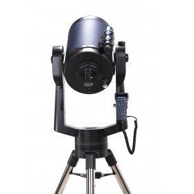 Телескоп MEADE 10 LX90-ACF + тренога модель TP1010-90-03 от Meade