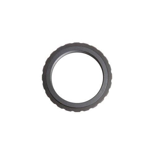 Байонетное кольцо MEADE T-2 Nikon модель TP07378 от Meade