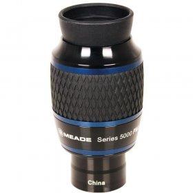 Окуляр Meade PWA Eyepiece 4mm (1.25) 82° модель TP607040 от Meade