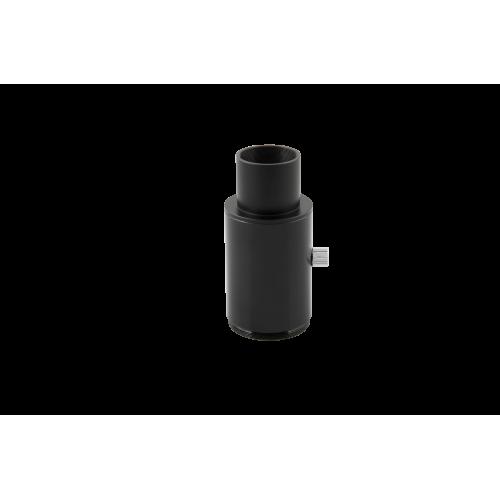 Основной адаптер для камеры (1.25) модель TP07356 от Meade