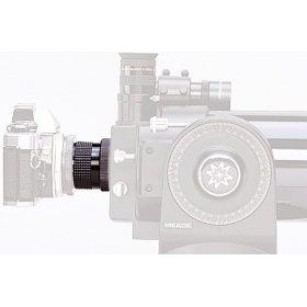 T-адаптер MEADE #64 для ETX90/125 модель TP07363 от Meade